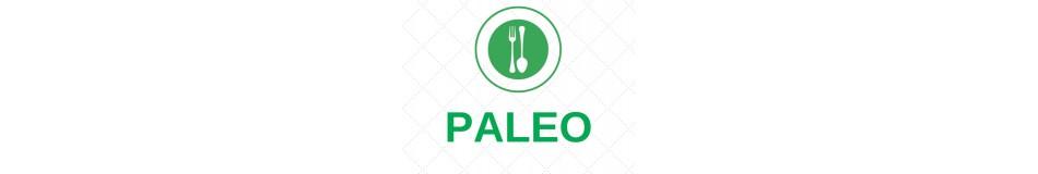 PALEO PRODUKTY