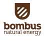 Bombus Natural Energy - DMHERMES TRADE s.r.o.