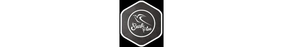 SZAFI FREE PRODUKTY