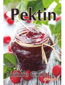 NATURE COOKTA PEKTÍN 80g